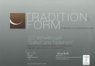 vorschau_urkunde-tradition-form